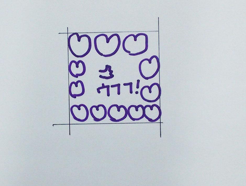 f:id:embroideryplay:20190409112224j:plain