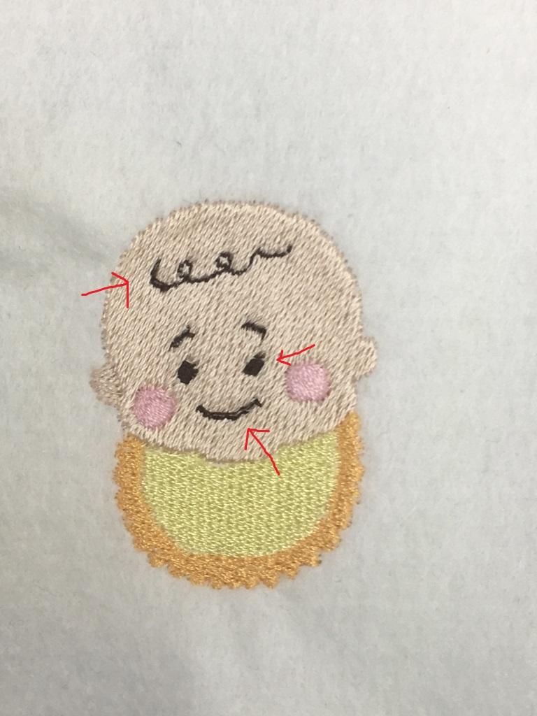 f:id:embroideryplay:20190412164504j:plain