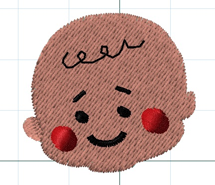 f:id:embroideryplay:20190412165022j:plain