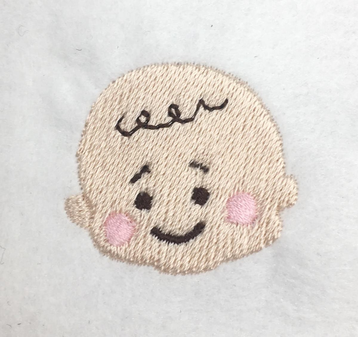 f:id:embroideryplay:20190412165656p:plain