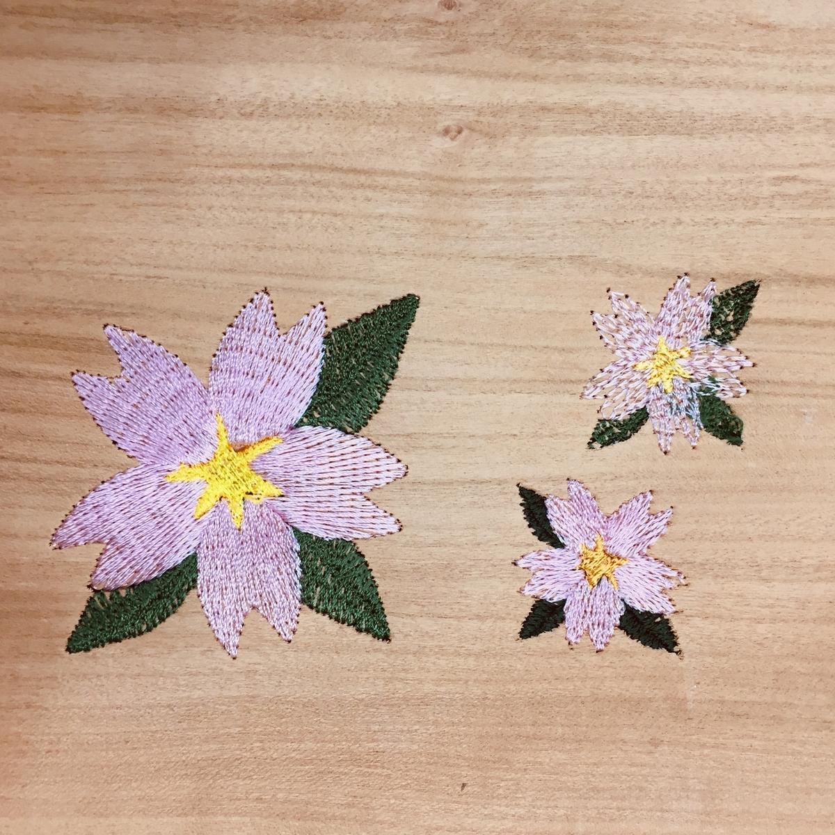 f:id:embroideryplay:20190418172921j:plain