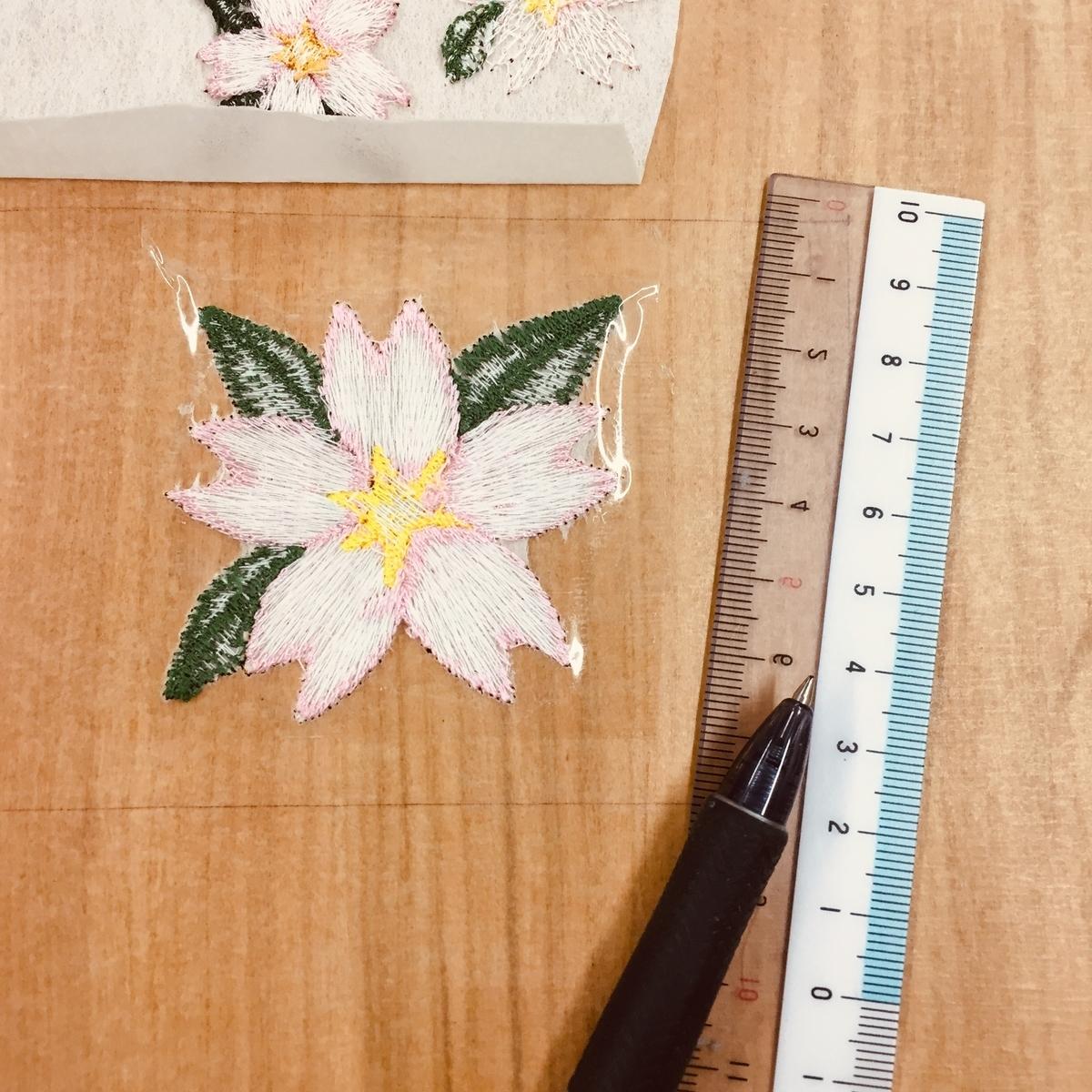 f:id:embroideryplay:20190418173523j:plain