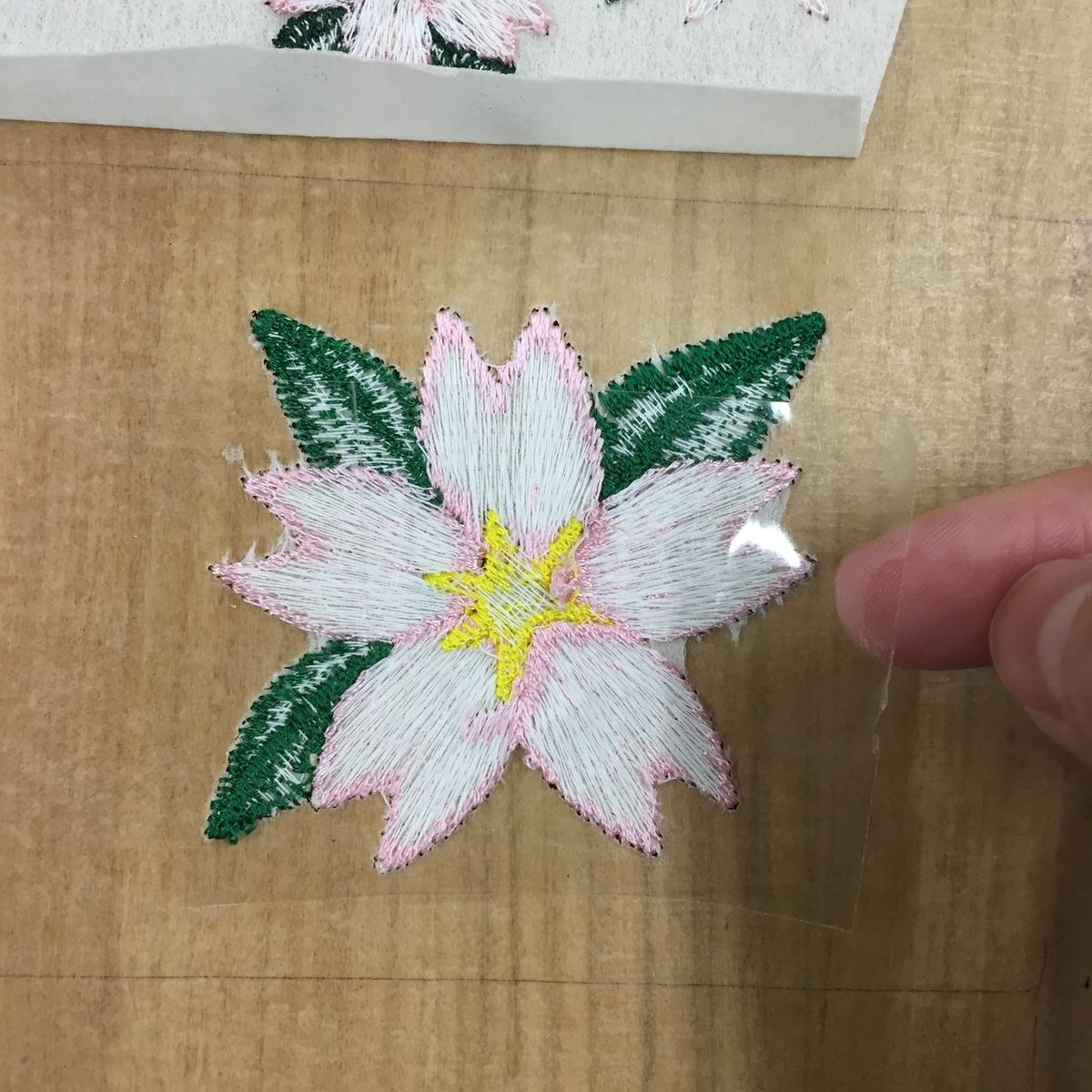 f:id:embroideryplay:20190419142144j:plain