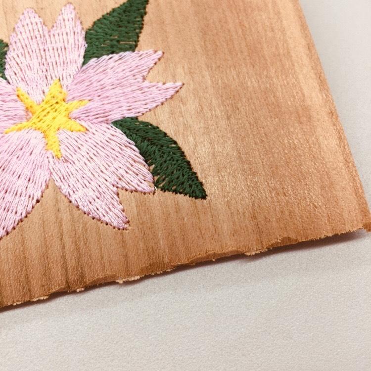 f:id:embroideryplay:20190419143118j:plain