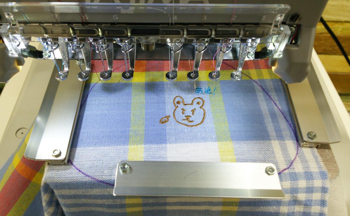 f:id:embroideryplay:20190422154542j:plain