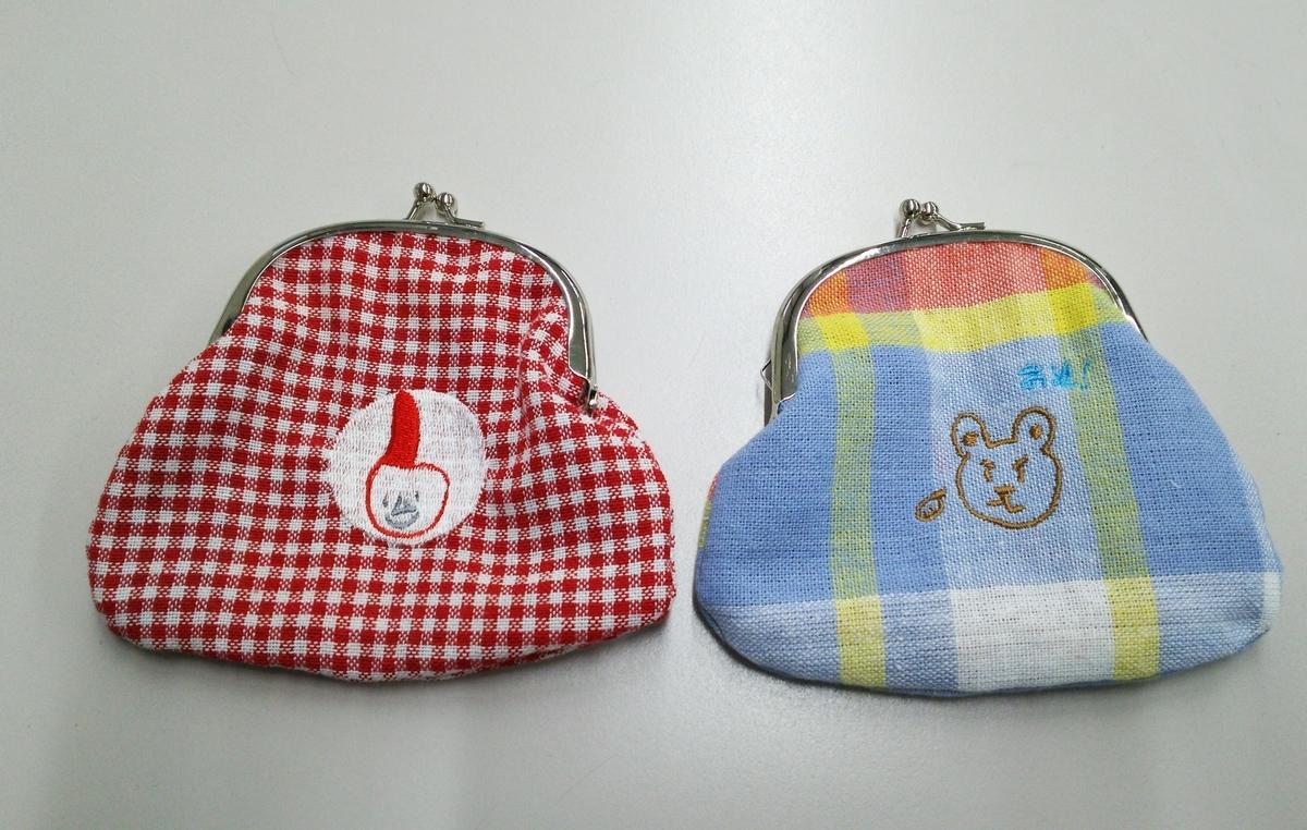 f:id:embroideryplay:20190424094252j:plain