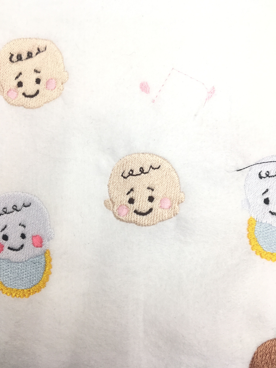 f:id:embroideryplay:20190425150406p:plain