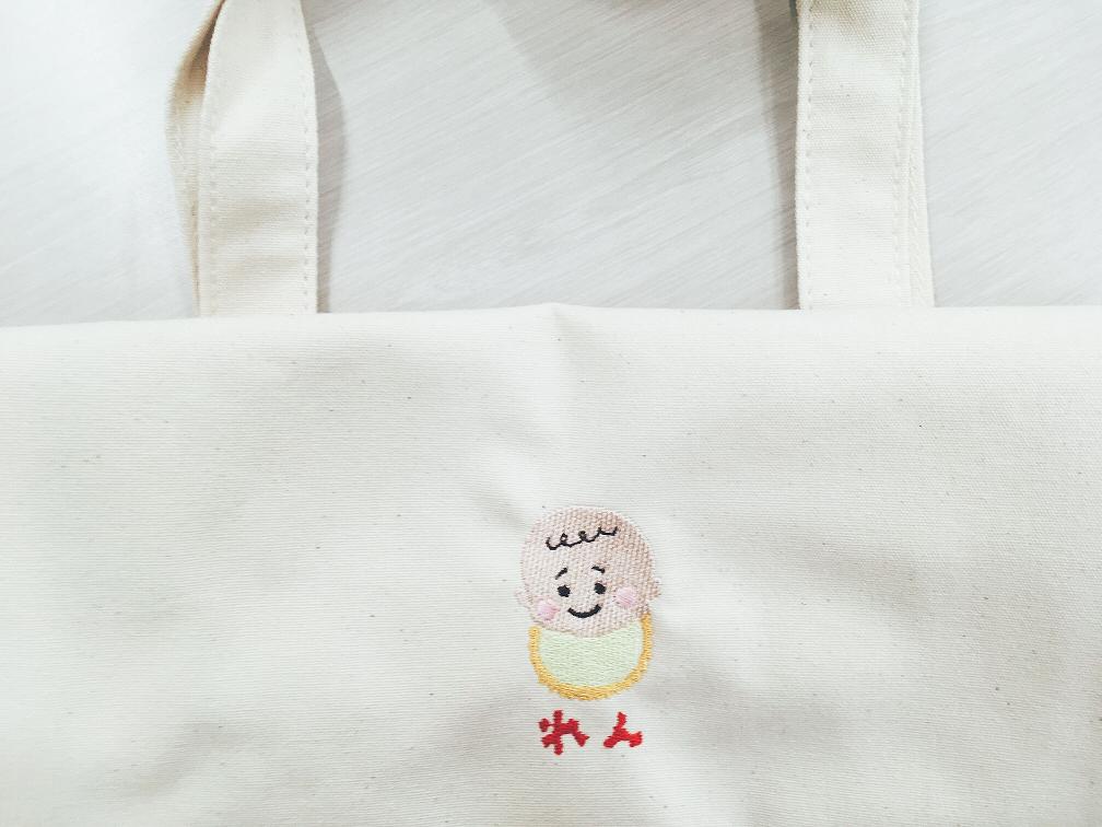 f:id:embroideryplay:20190425161110p:plain