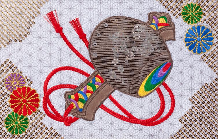 f:id:embroideryplay:20190510145356p:plain