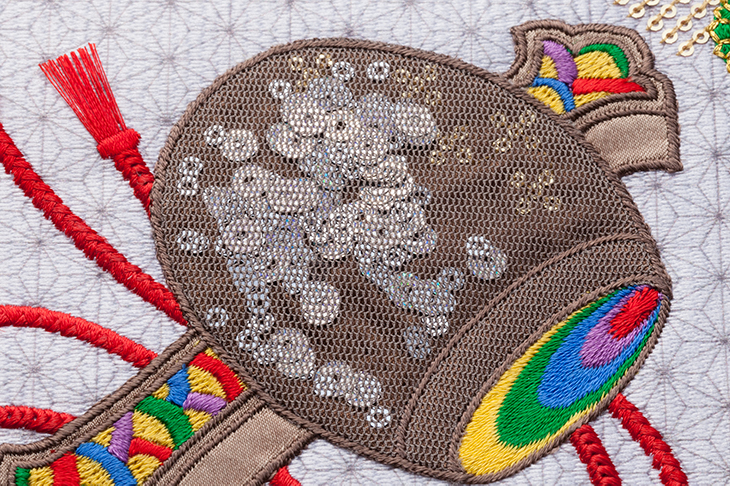 f:id:embroideryplay:20190510145747j:plain