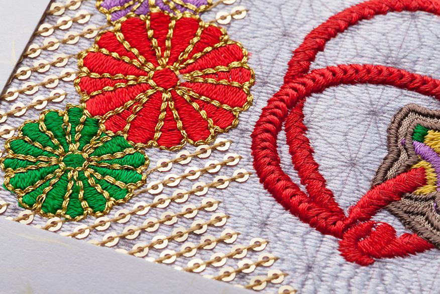 f:id:embroideryplay:20190510145807j:plain