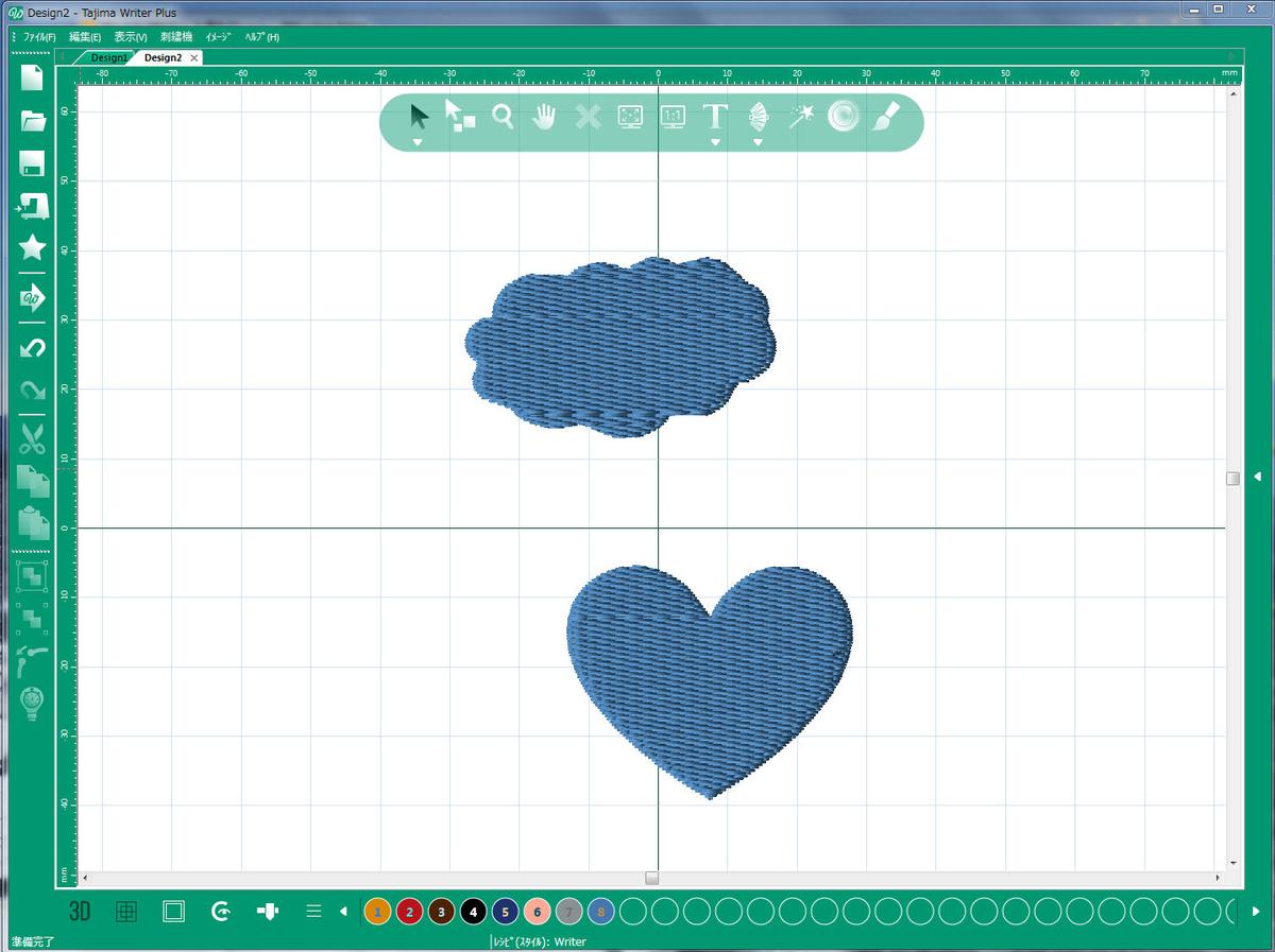 f:id:embroideryplay:20190517123258j:plain