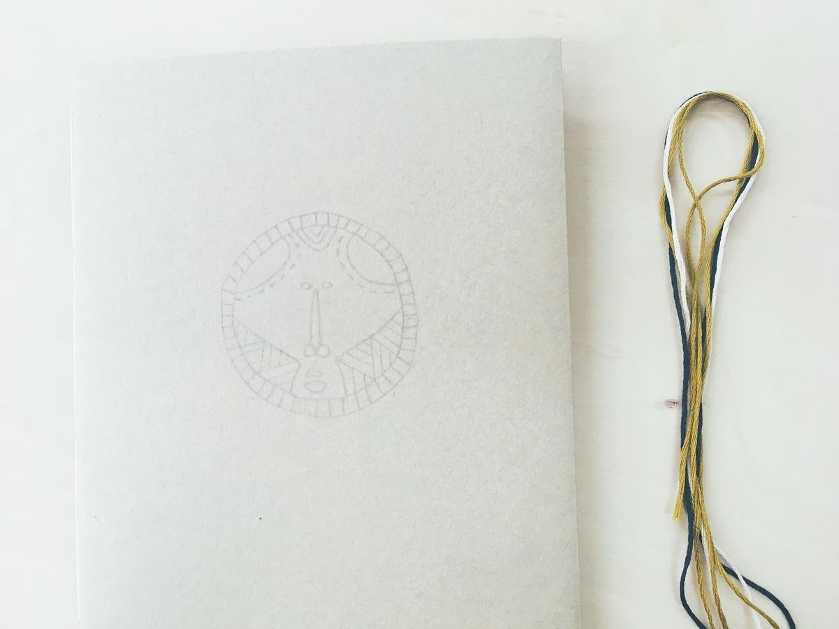 f:id:embroideryplay:20190517161651j:plain