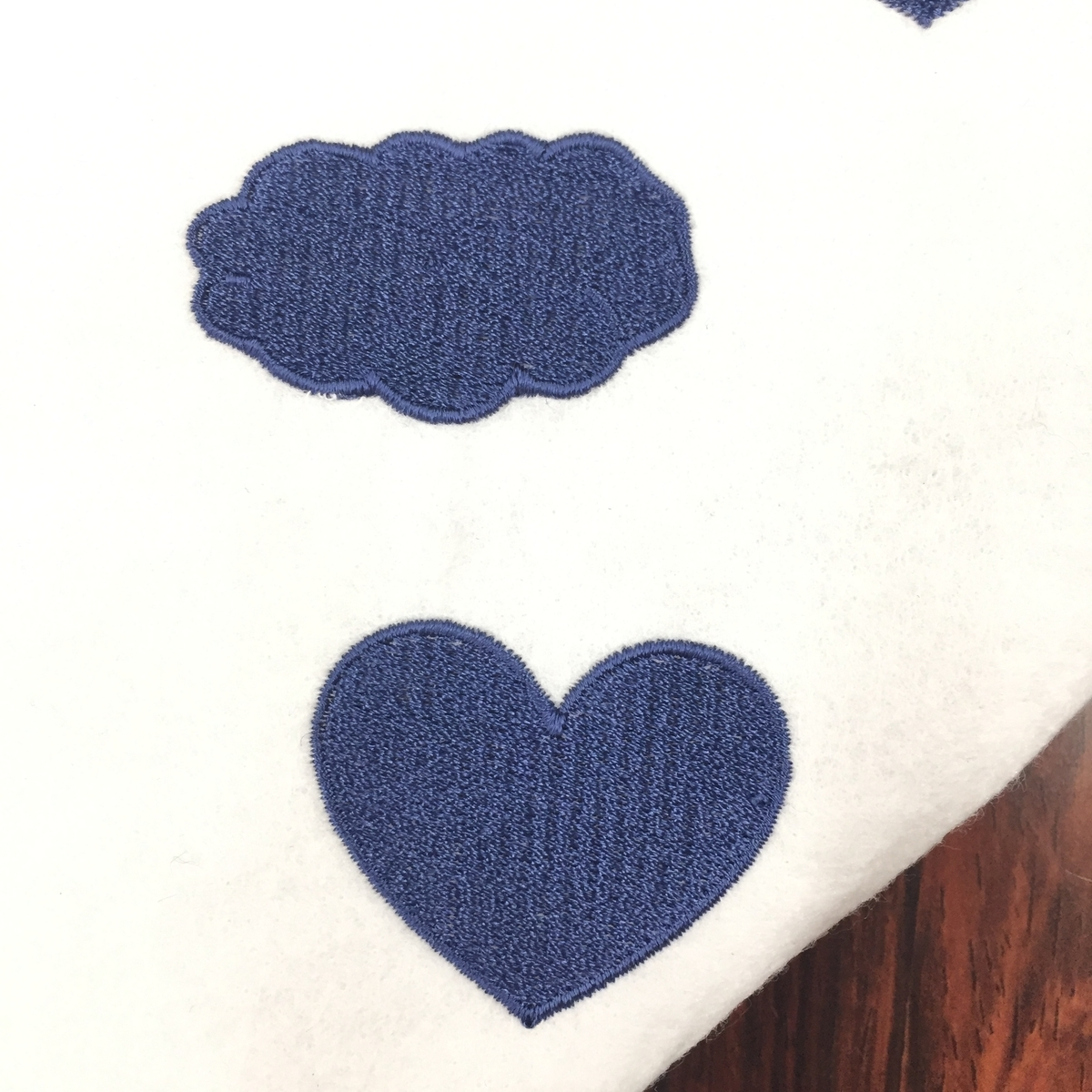 f:id:embroideryplay:20190517161943j:plain