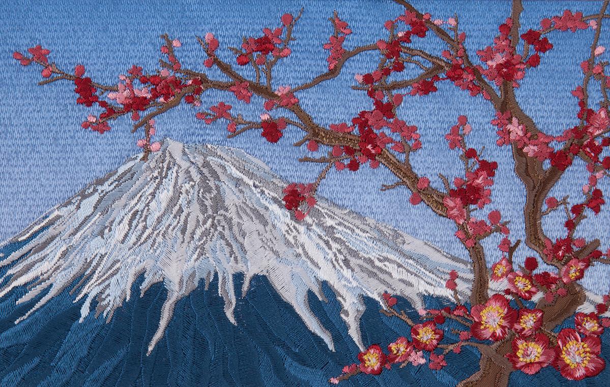 f:id:embroideryplay:20190607104457j:plain