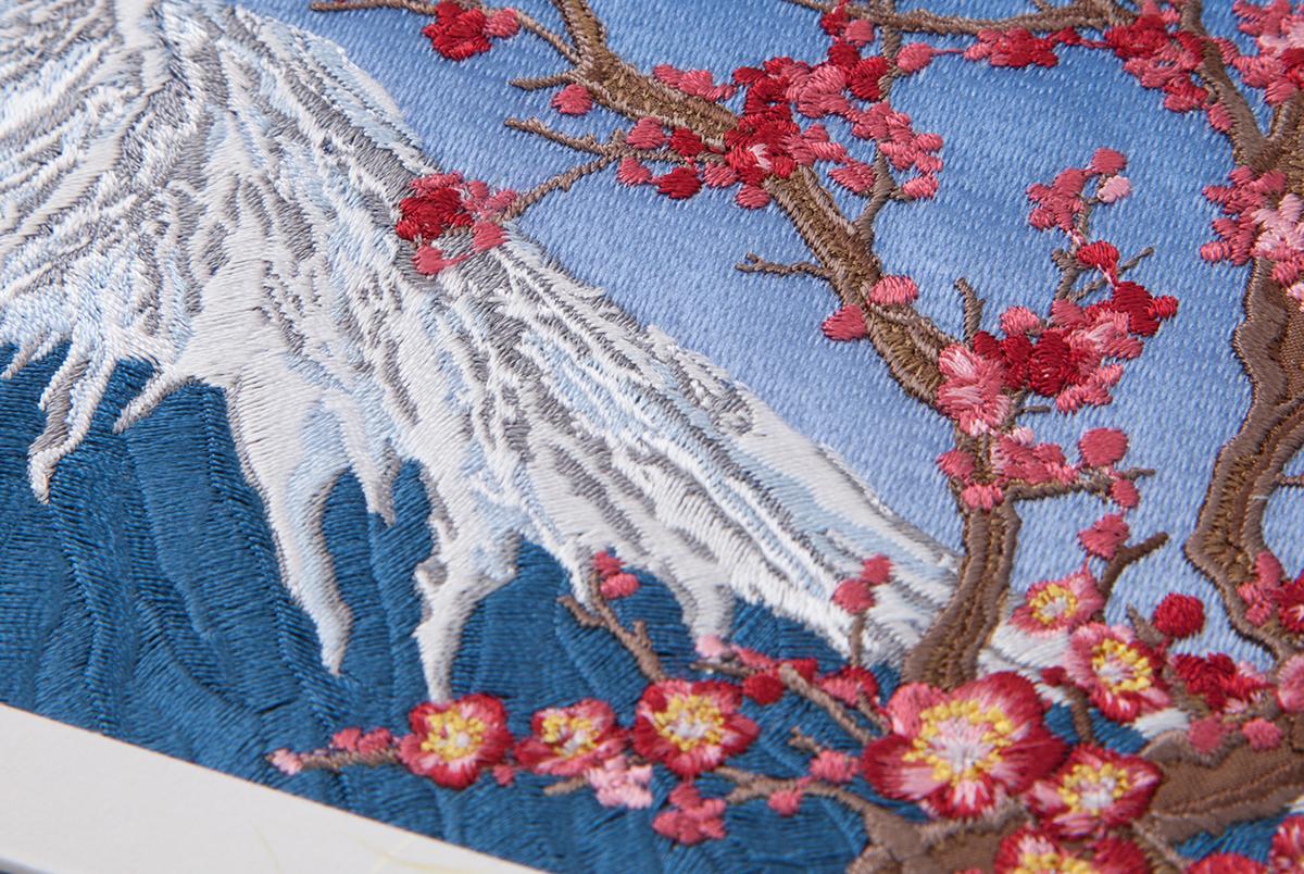 f:id:embroideryplay:20190607104525j:plain