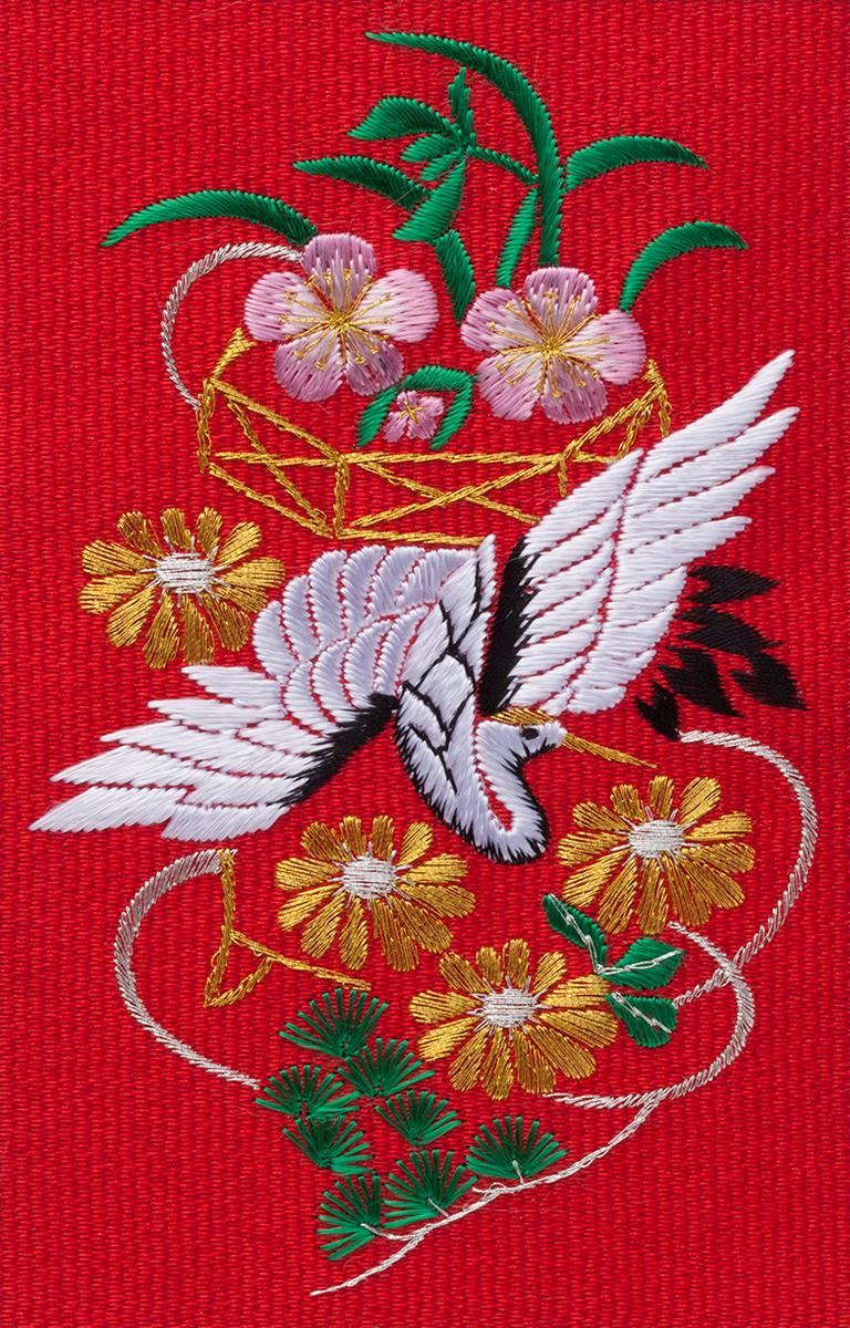 f:id:embroideryplay:20190607104919j:plain