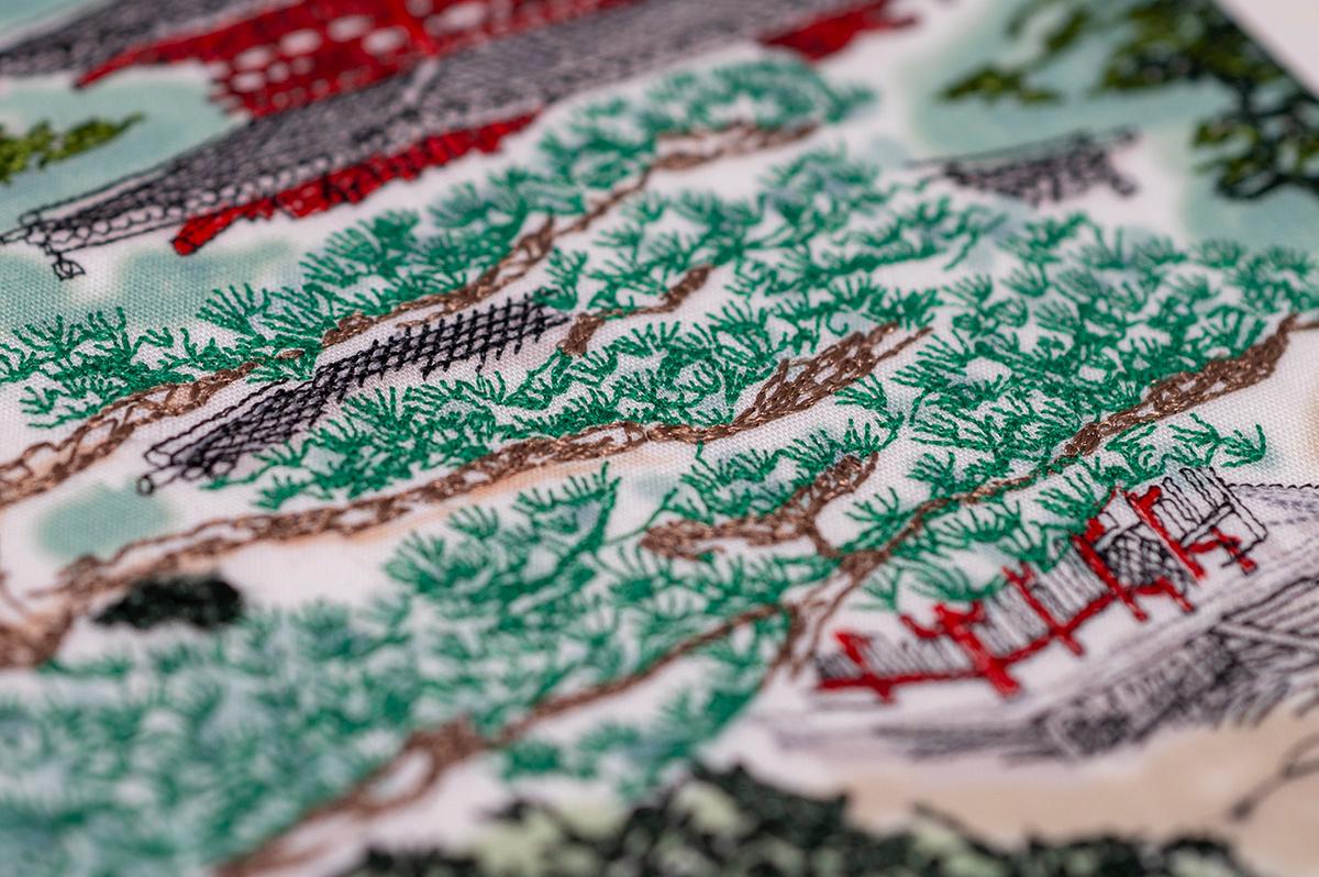 f:id:embroideryplay:20190607110221j:plain