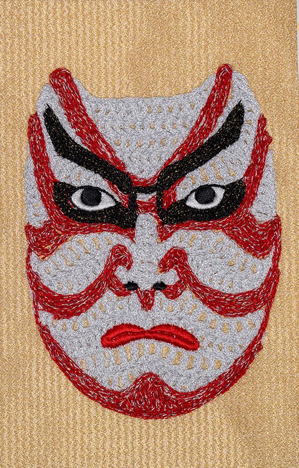 f:id:embroideryplay:20190607125536j:plain