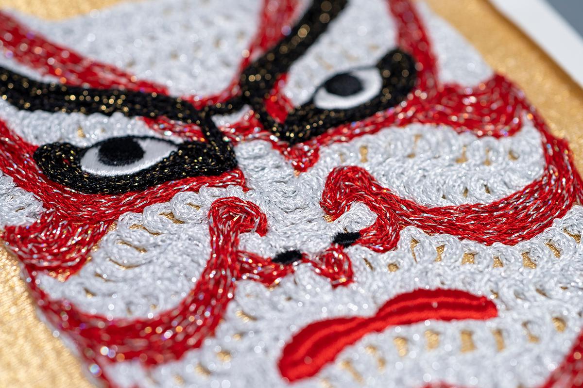 f:id:embroideryplay:20190607125943j:plain