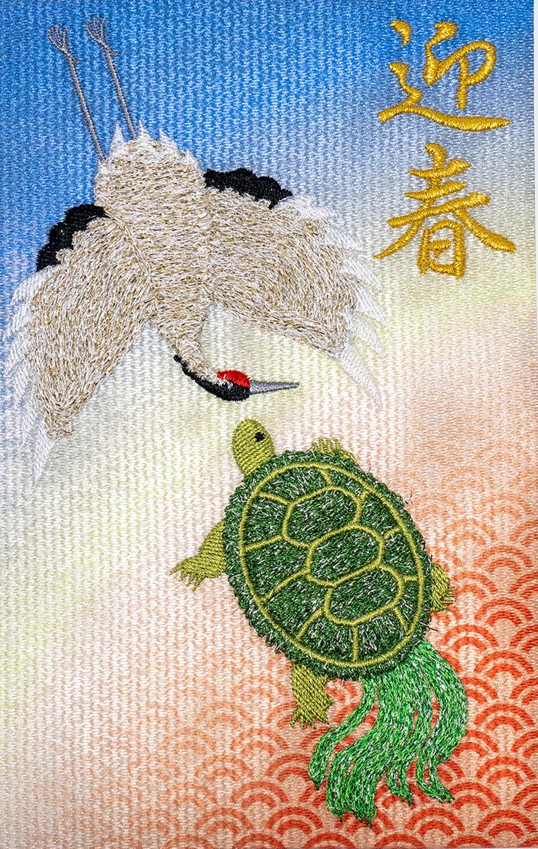 f:id:embroideryplay:20190607130240j:plain