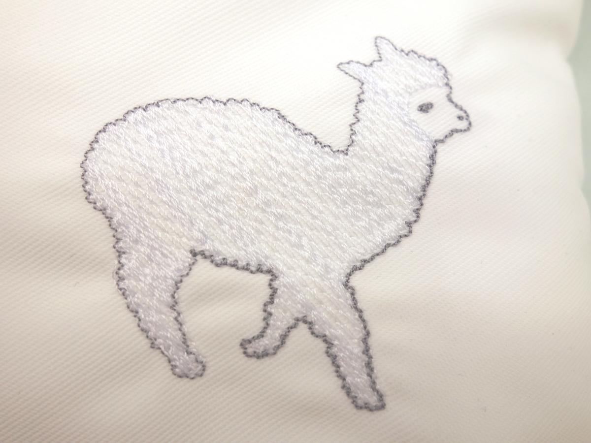 f:id:embroideryplay:20190610125030j:plain