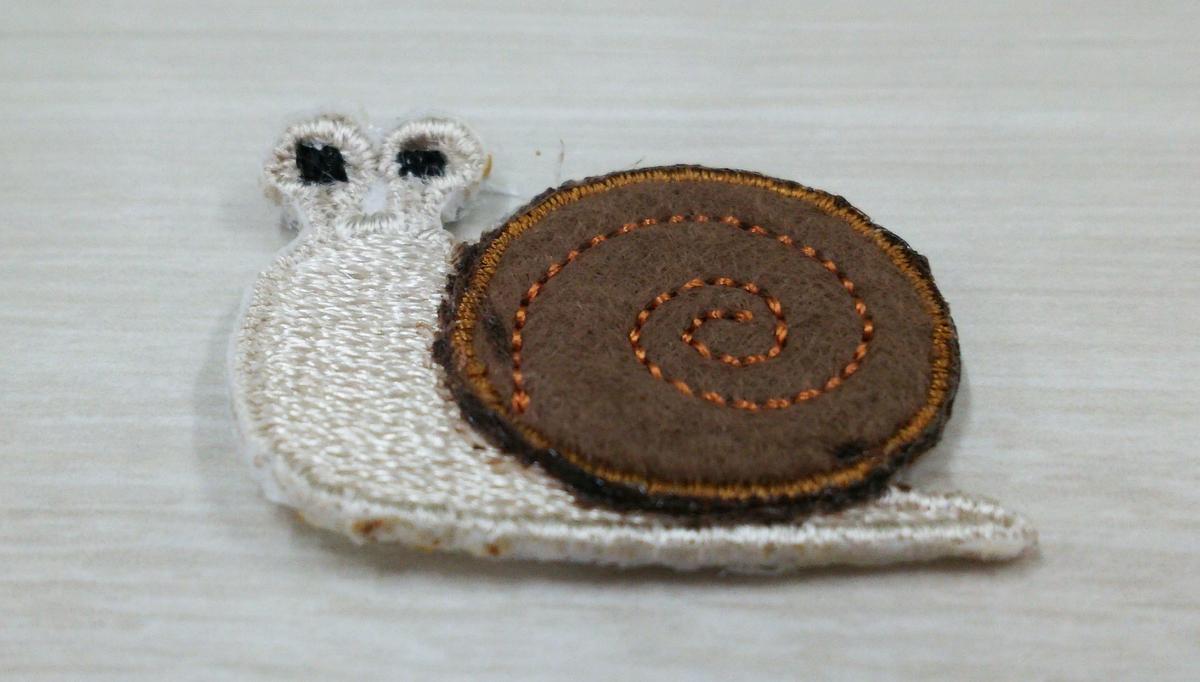 f:id:embroideryplay:20190617160020j:plain