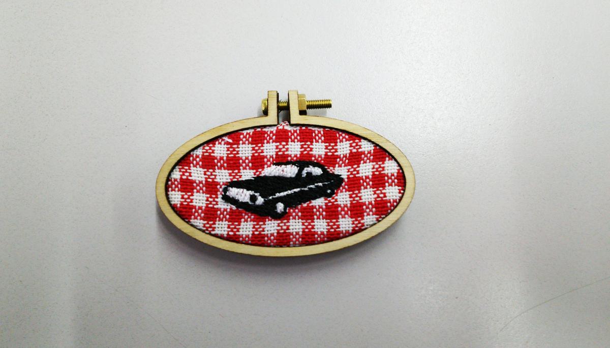 f:id:embroideryplay:20190806111143j:plain