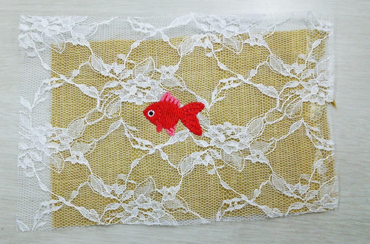 f:id:embroideryplay:20190806111443j:plain
