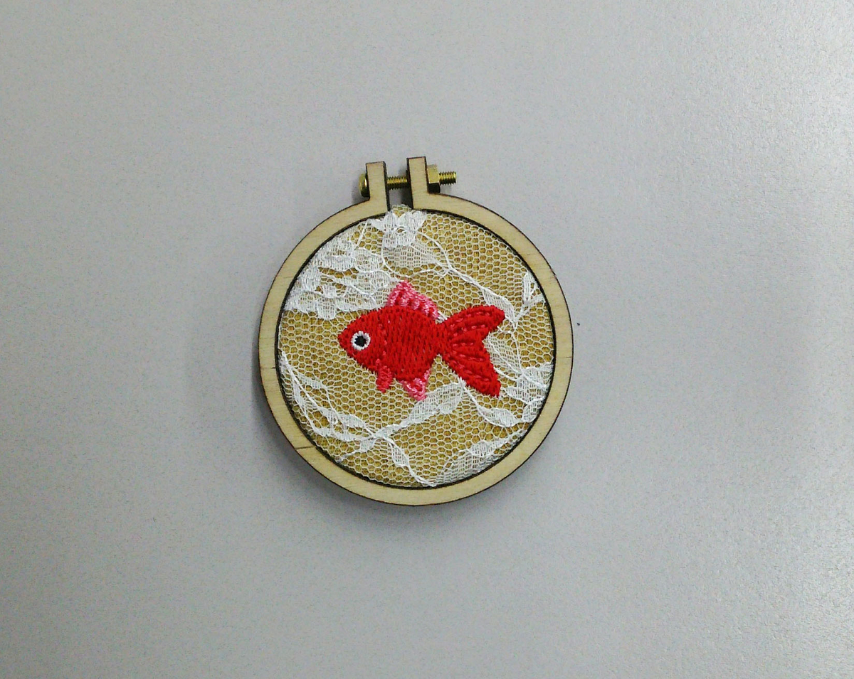 f:id:embroideryplay:20190806111512j:plain