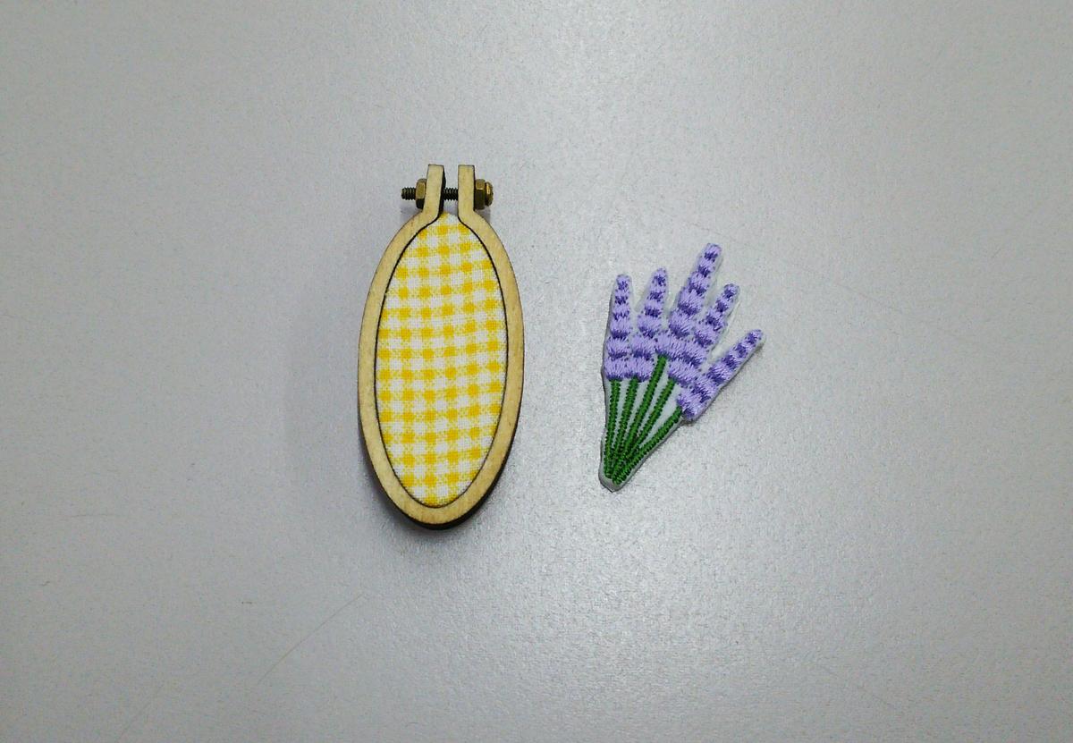 f:id:embroideryplay:20190806111558j:plain
