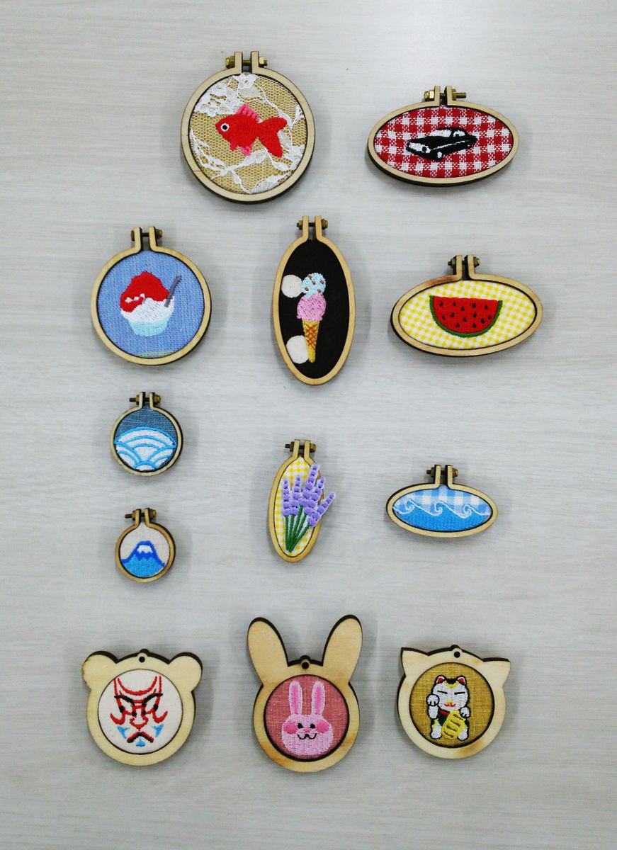 f:id:embroideryplay:20190806111824j:plain