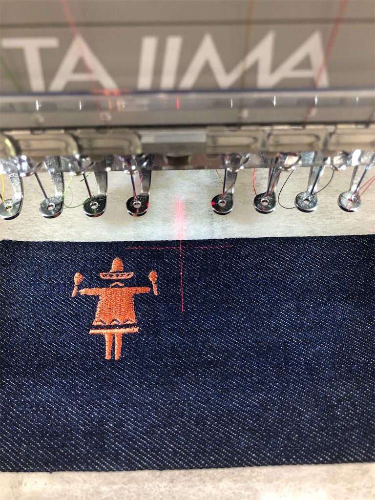 f:id:embroideryplay:20190924234058j:image