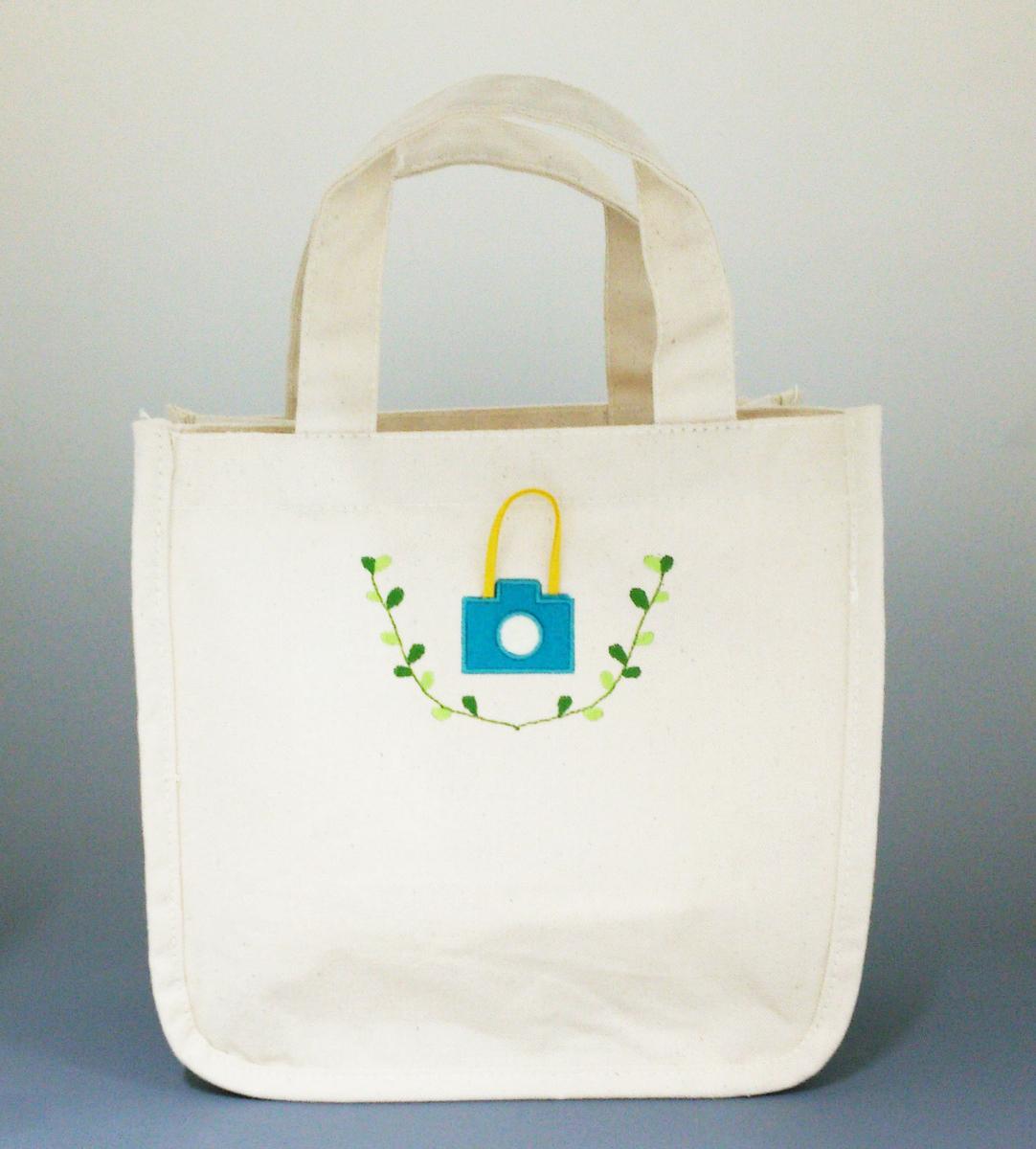 f:id:embroideryplay:20191001140448j:plain