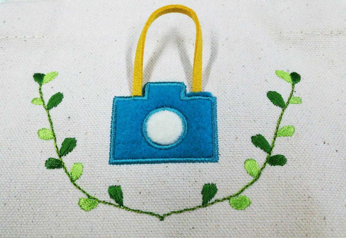 f:id:embroideryplay:20191001140508j:plain
