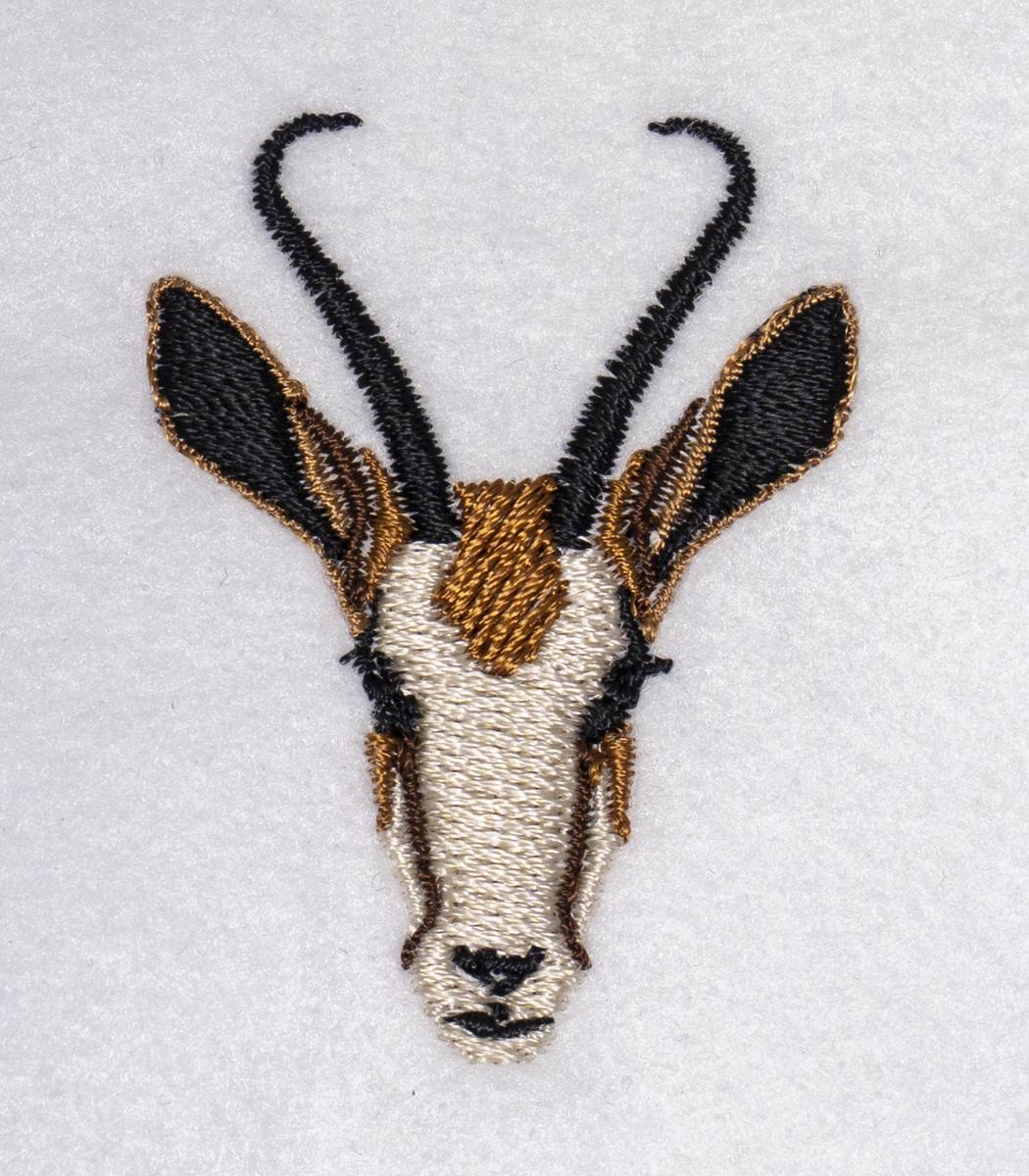f:id:embroideryplay:20191017131644j:plain