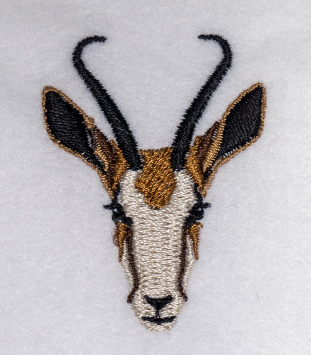 f:id:embroideryplay:20191017131914j:plain