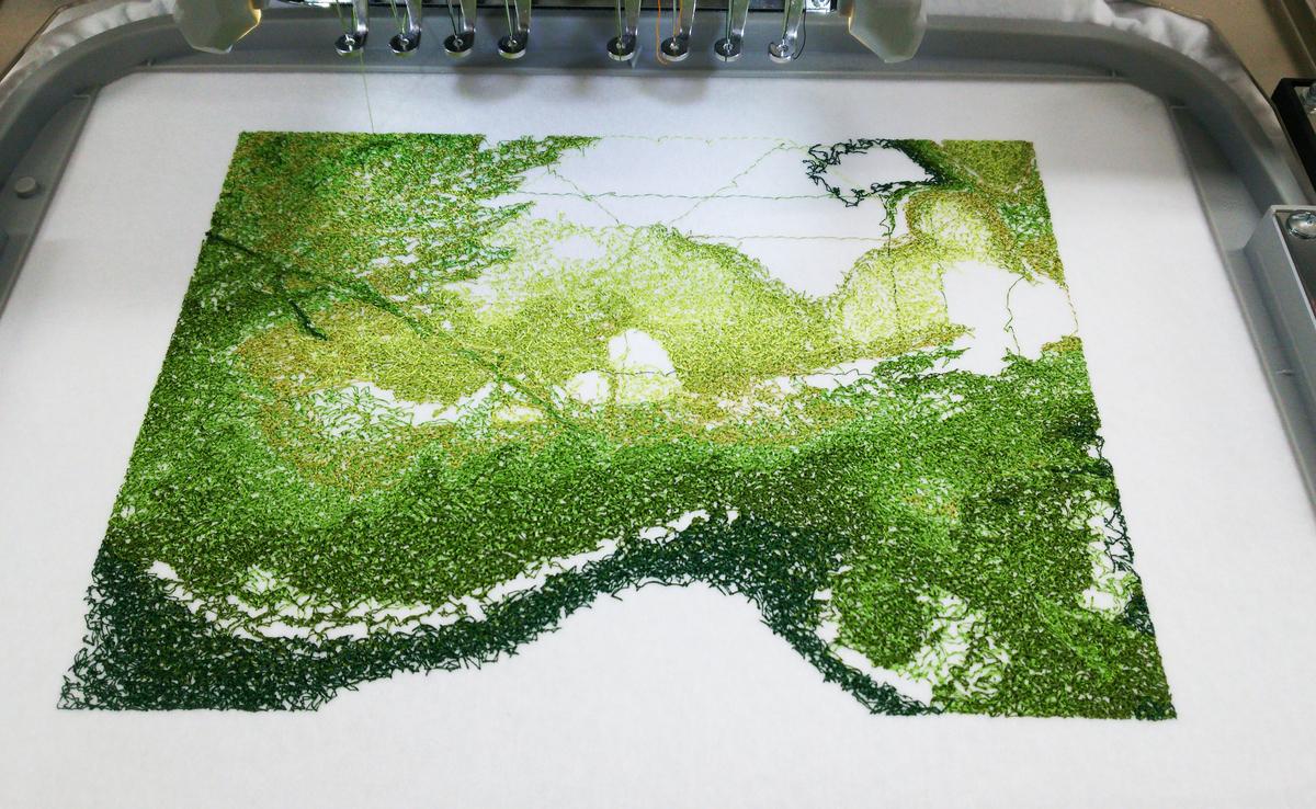 f:id:embroideryplay:20191114144604j:plain