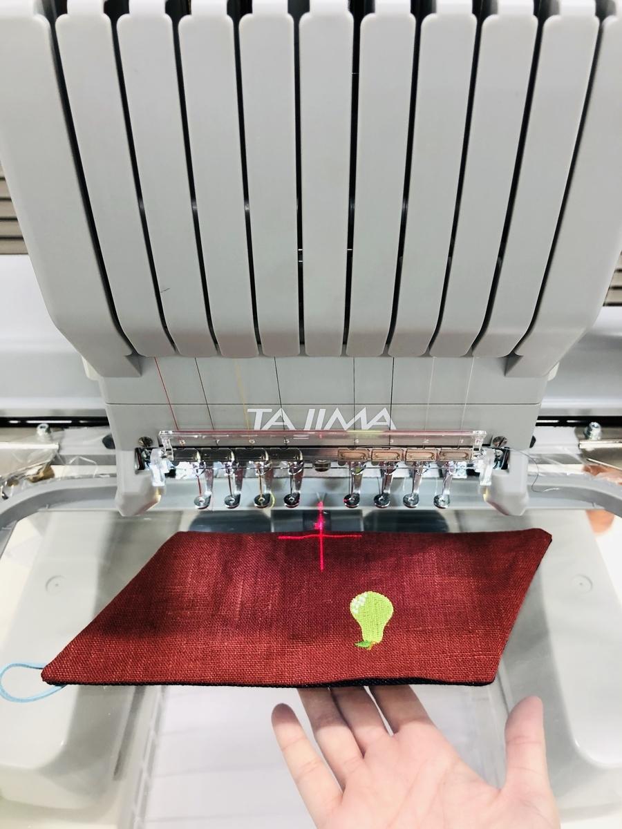 f:id:embroideryplay:20191220155252j:plain