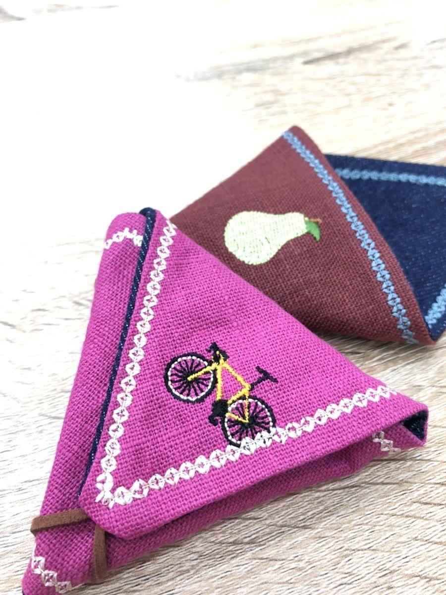f:id:embroideryplay:20191220164157j:plain