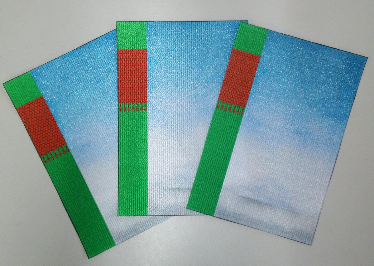 f:id:embroideryplay:20200108112054j:plain