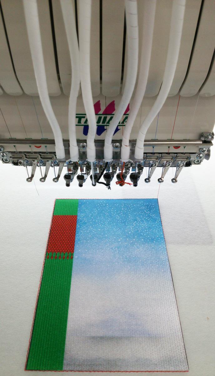 f:id:embroideryplay:20200108112444j:plain