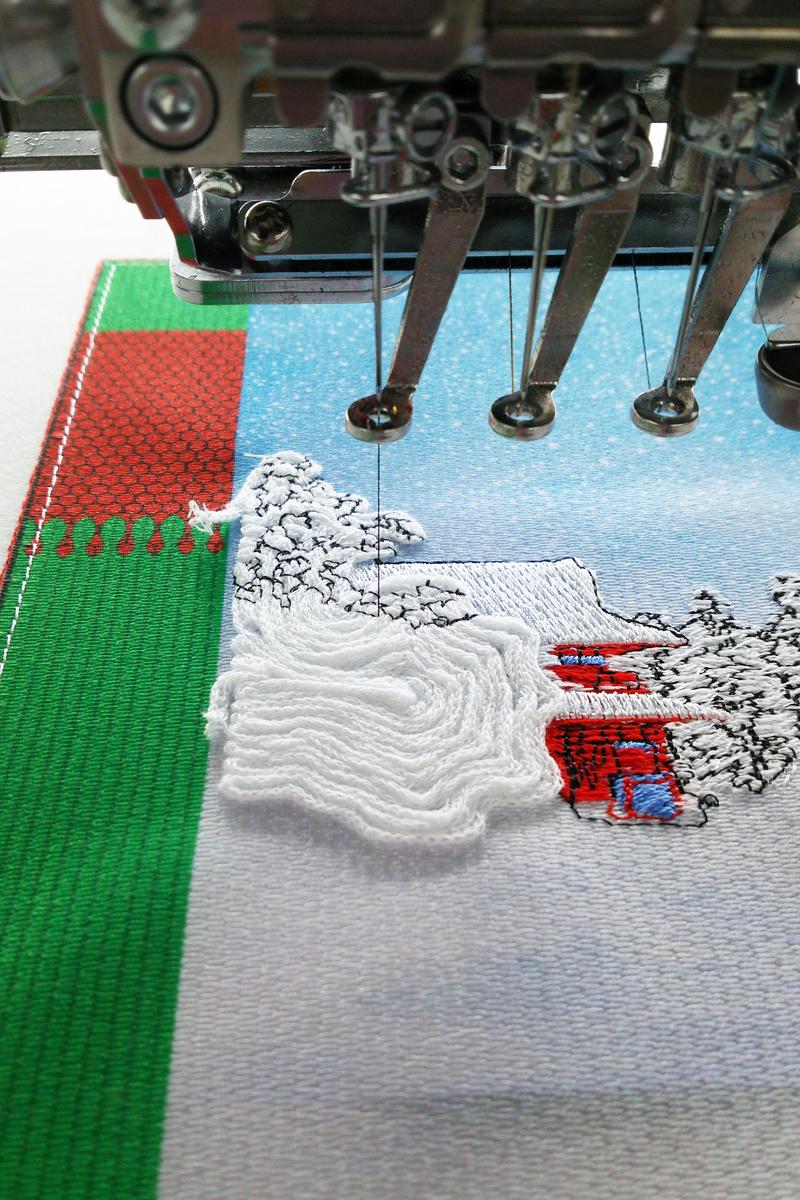 f:id:embroideryplay:20200108112541j:plain