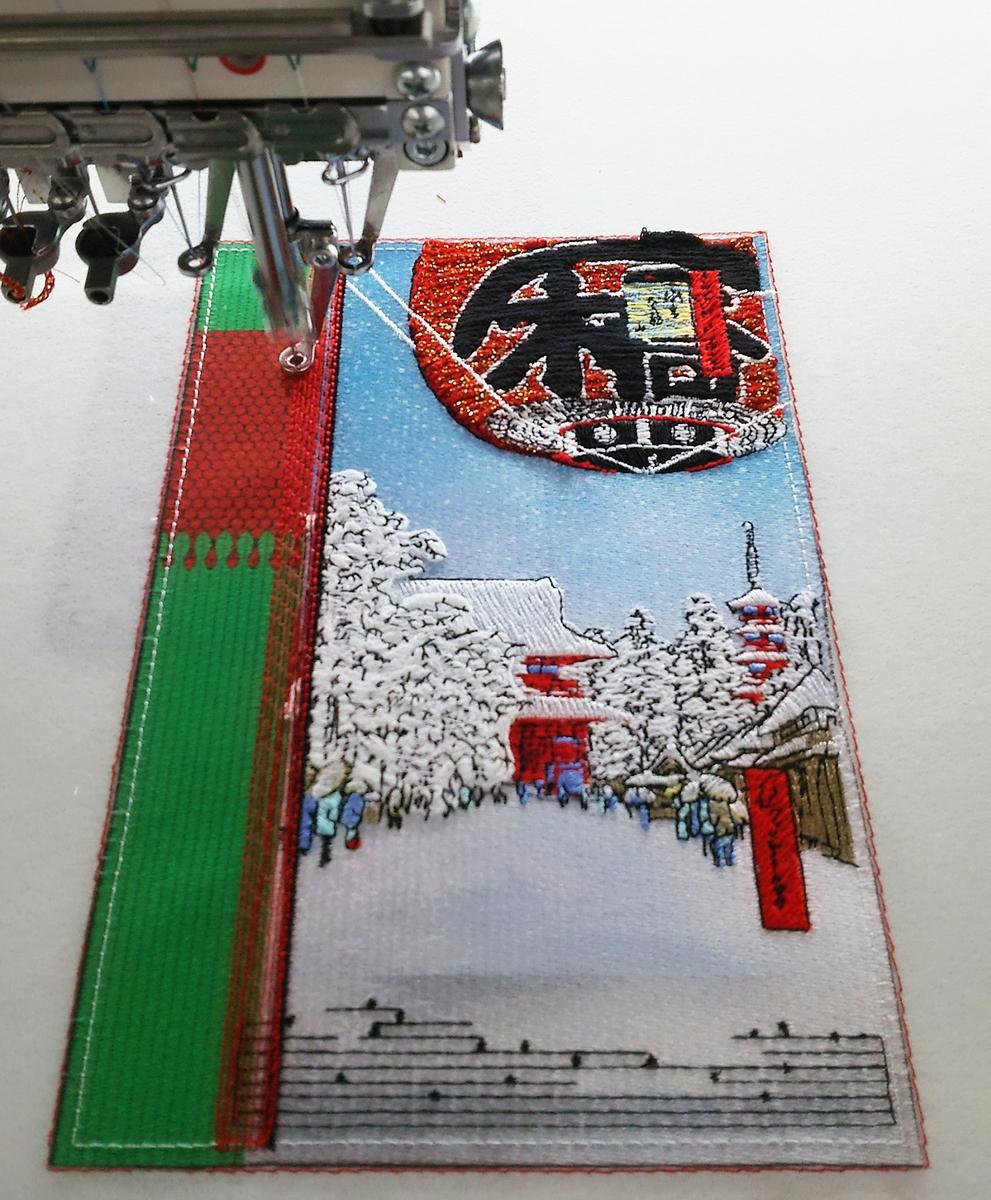 f:id:embroideryplay:20200108112655j:plain