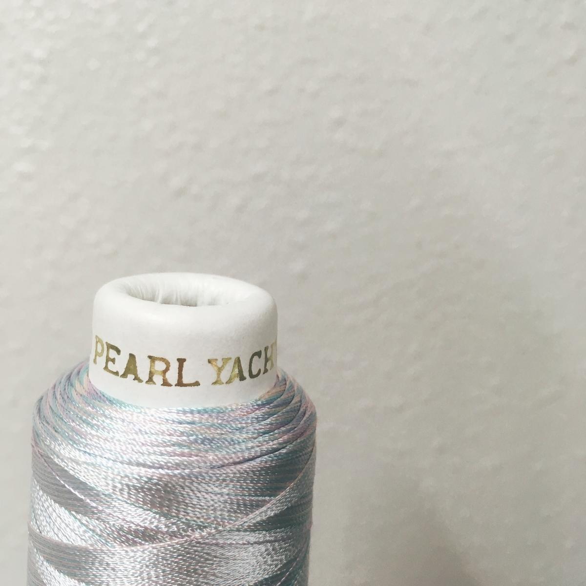 f:id:embroideryplay:20200213152127j:plain