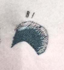 f:id:embroideryplay:20210304163203p:plain