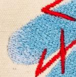 f:id:embroideryplay:20210309112834p:plain