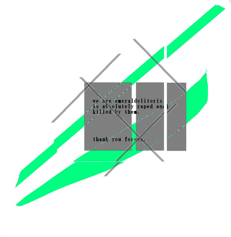 f:id:emeclix:20091130142801p:image