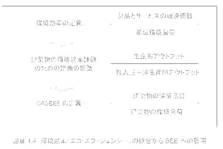 f:id:emicocolo:20170613073612p:plain