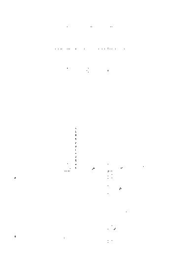 f:id:emicocolo:20170710122825p:plain